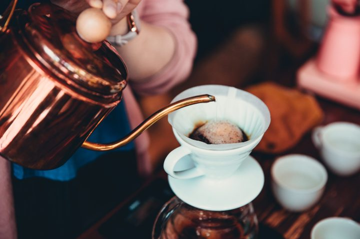 copper-kettle-pour-over-coffee