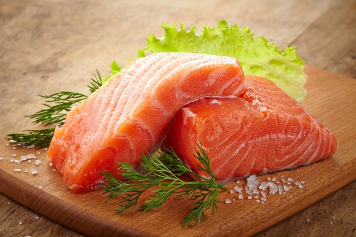 peanut-butter-salmon