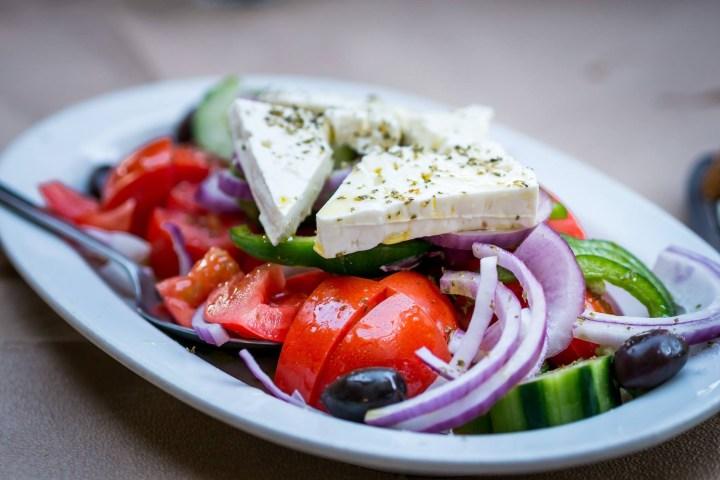 salad-2430919