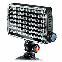 Manfrotto Maxima LED Light Photography