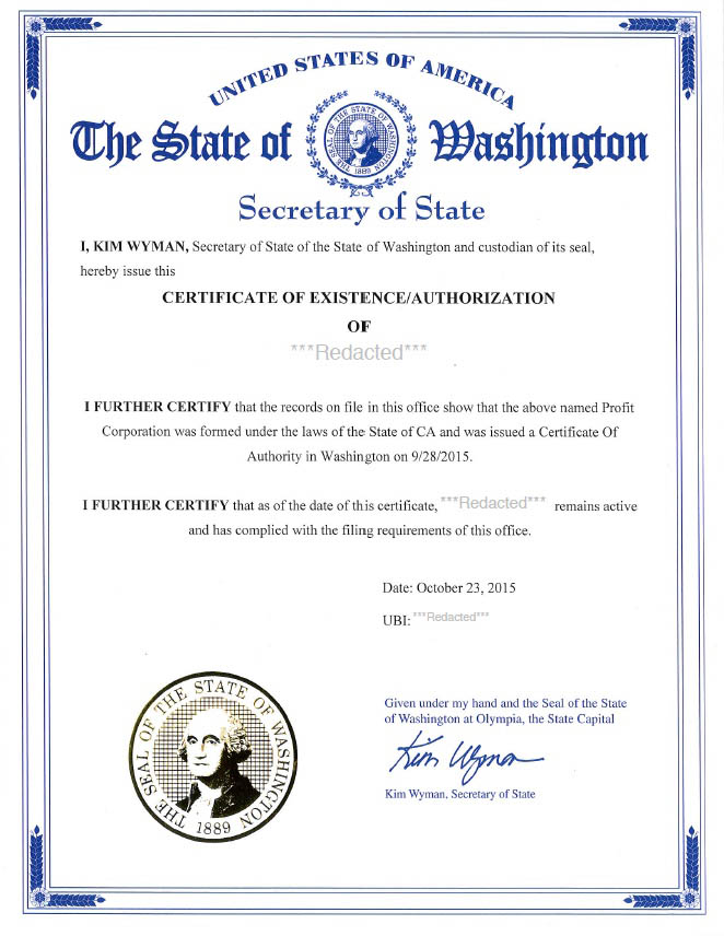 certificate-of-business-formation-washington