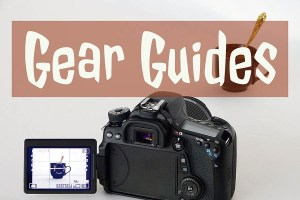 Gear Guides