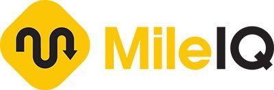 MileIQ automatic mileage tracking mobile app