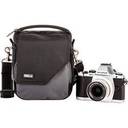 best-compact-travel-camera-bag