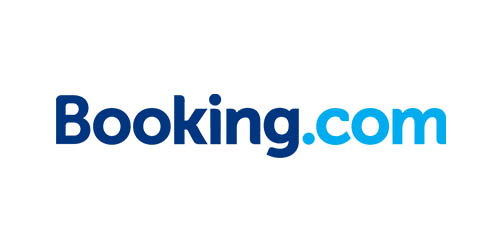 Booking Travel Website