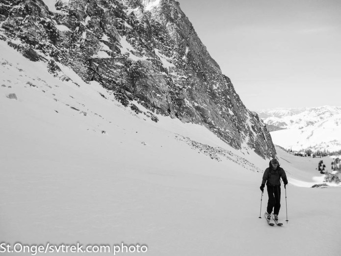 Pioneer Mountains Ski Mountaineering-23