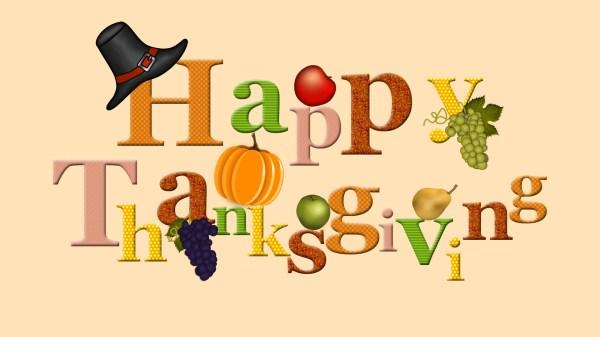 happy thanksgiving team swagbucks