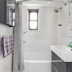 Ikea Kitchen Remodel Dark Floors Rima S And Bathroom Renovation Sweetened