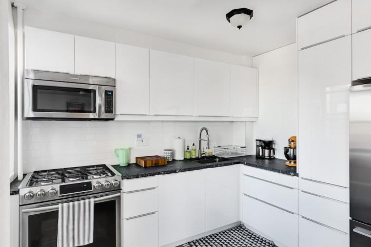 pantry cabinet, kitchen renovation ideas