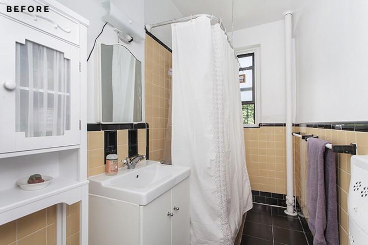 SWEETEN Kristen Amato-Bathroom-Before04