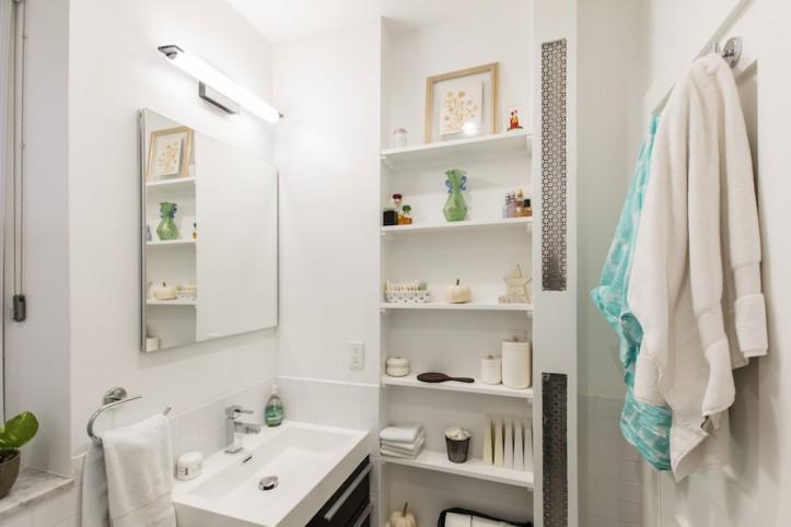 SWEETEN_JoanneGalik_Kitchen-Bath-Store13
