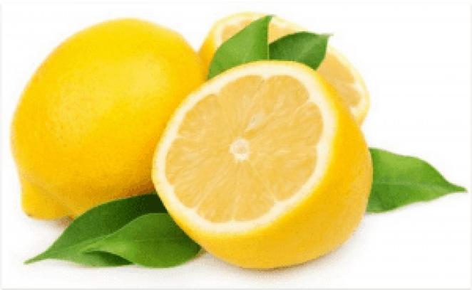 Image result for benefits of lemon