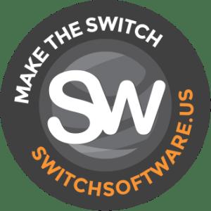 sw_logo_wp