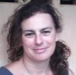 http://blog.sympto.org/les-conseilleres/fabienne-goddyn-paris/