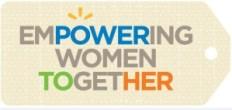 httpssuhasbhavsar.wordpress.com20150404women-empowerment