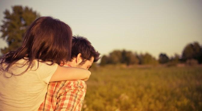 L'abstinence périodique, un aphrodisiaque pour le couple?