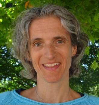 Isabelle Hollaender, micro-nutrition, Clermont-Ferrand (63)