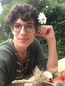 Sophie Debatty, praticienne hypnonaissance à Namur
