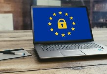 GDPR overexposes Shadow IT