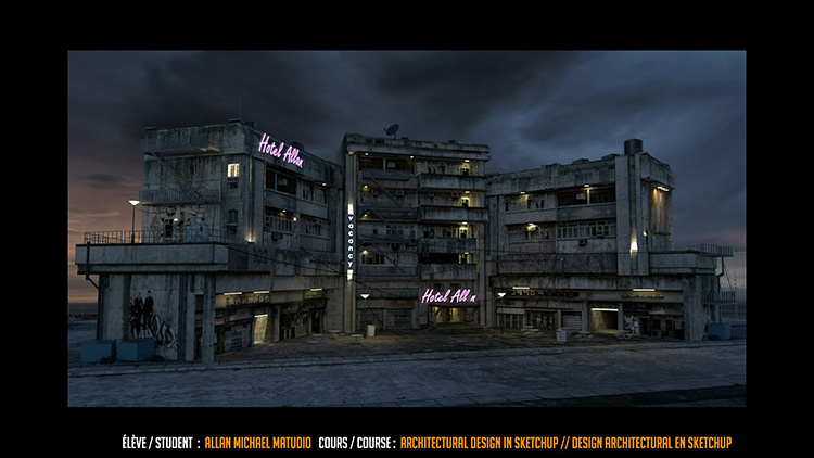 Student_Allan_Michael_Mattudio_ArchitecturalDesign_00
