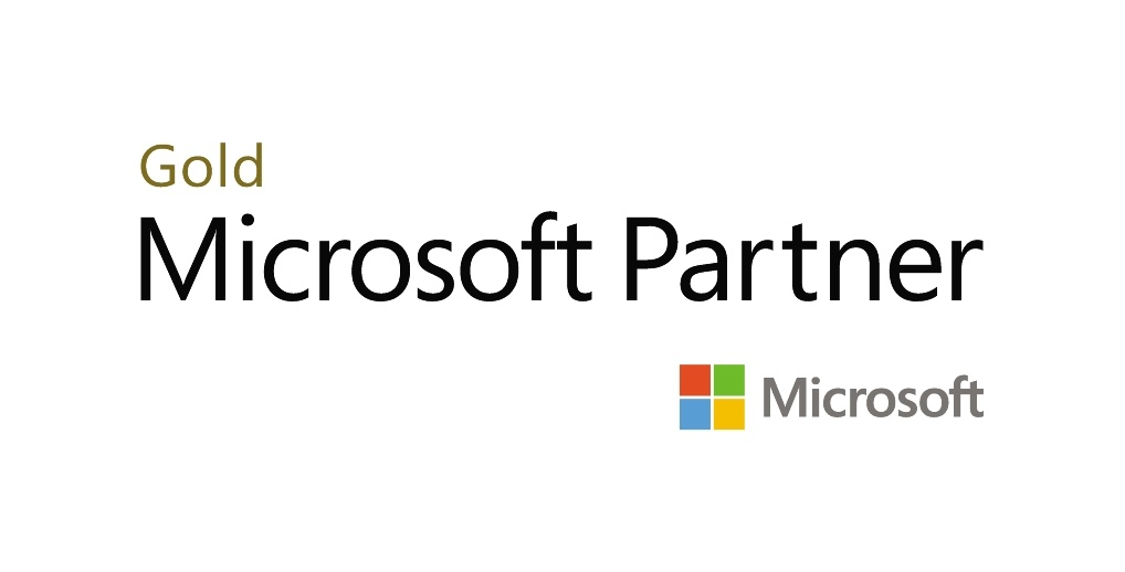 Systems Engineering Receives Microsoft Gold Competency for