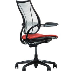 Humanscale Liberty Chair Review Best Power On The Market Of Hope This Helps Photo Task