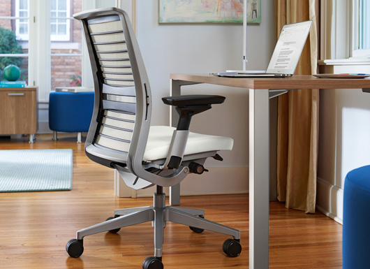 leap chair v2 vs v1 patio lounge chairs walmart review of the steelcase think hope this helps photo