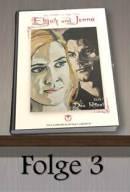 EJ1-Buch Folge3