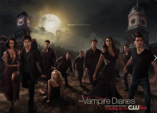 the-vampire-diaries-staffel-6-347714