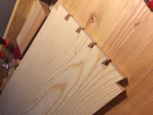 DTC_side_dovetails
