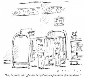 parenting cartoon