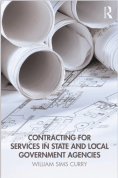 Contracting for Services in State and Local Governments