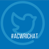 AcWriChat