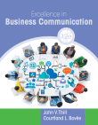 Excellence in Business Communication, 12th ed.