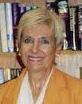 Noelle Sterne