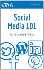 Cover of Social media 101 ebook download