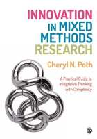 Innovation in Mixed Methods Research, 1st ed.