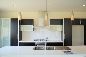 bigstock-modern-designer-kitchen-23598554-1-300x201