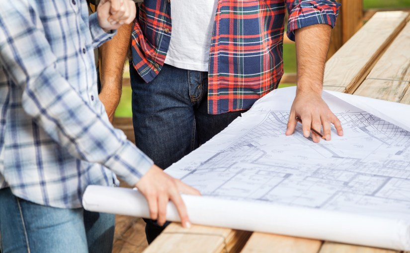 10 Tips to Effectively Communicate with your Architect