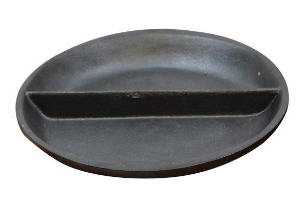 CW30126