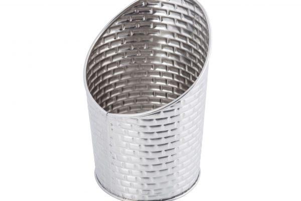 brickhouse fry cup