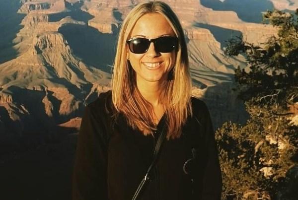 Meet TableCraft Lindsay Grand Canyon
