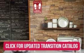 Transition Catalog image