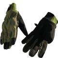 Thule Glove
