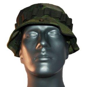Field_Boonie-hat_M90_2_640x640