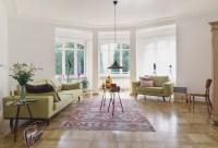 10 Ideen fr schnere Wohnzimmer | Sweet Home