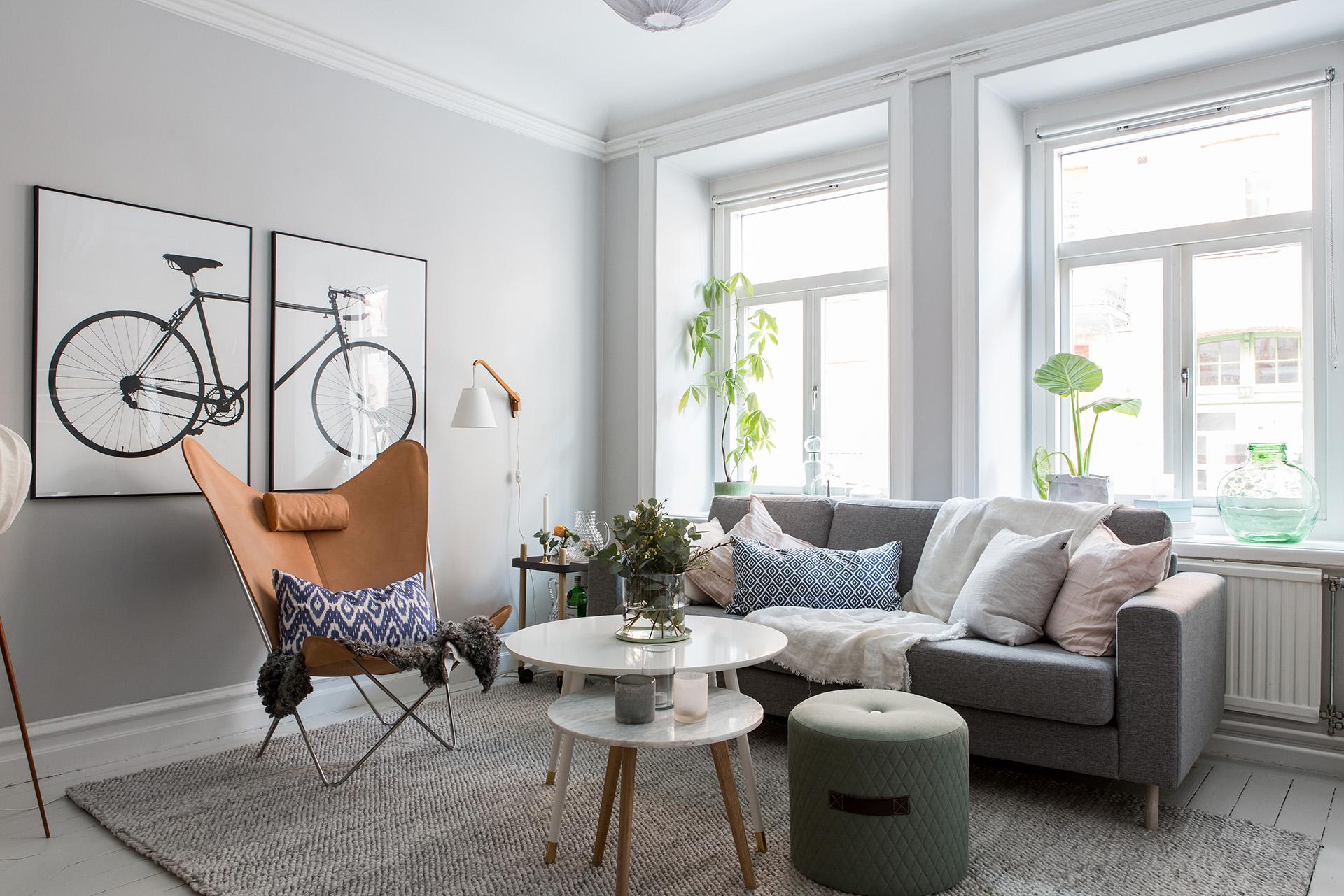 Grosse Ideen fr kleine Budgets  Sweet Home