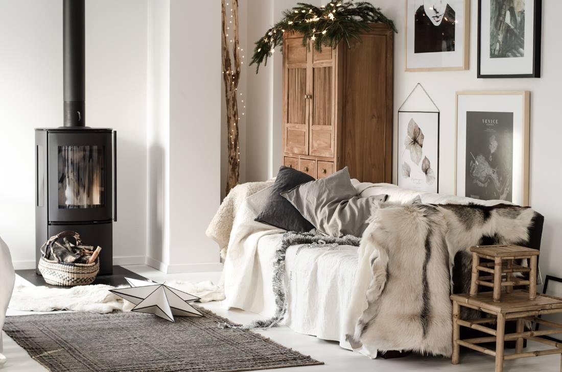Werden Sie Materialist! | Sweet Home
