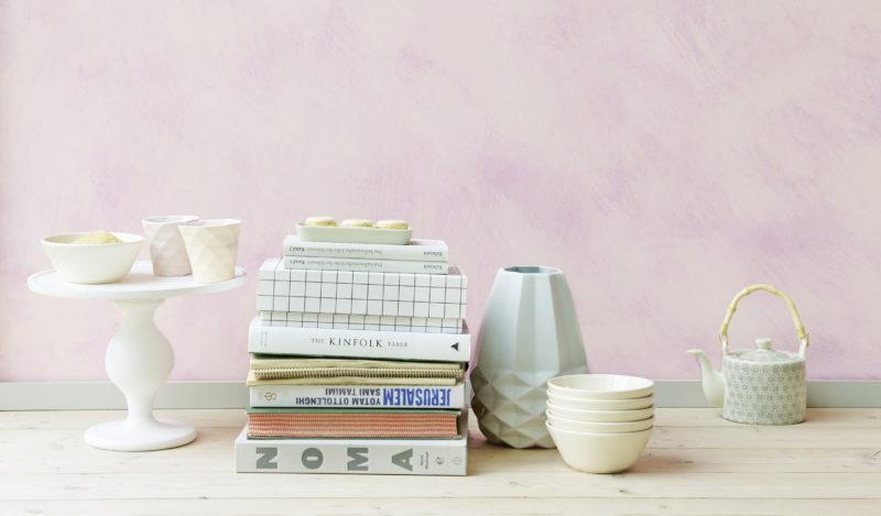 Gewinnen Sie Zeit! | Sweet Home