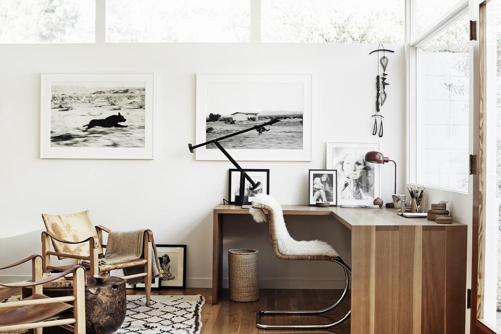 Raum Für Neues | Sweet Home